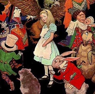 Alice_in_Wonderland_copy_t670